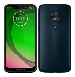 Celular Motorola Moto G7 Play 2gb 32gb Octa Core Android 9.0 Dual Sim