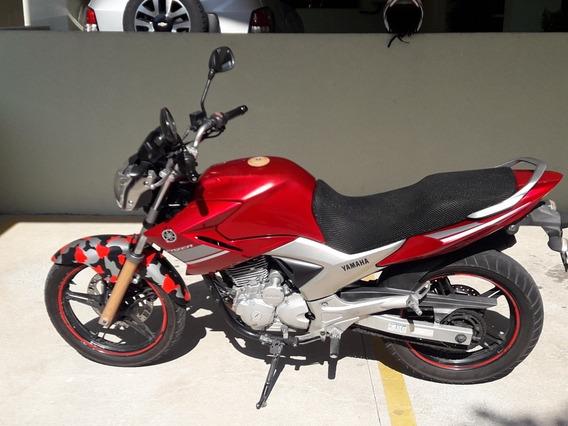 Yamaha Yamaha / Fazer Ys250
