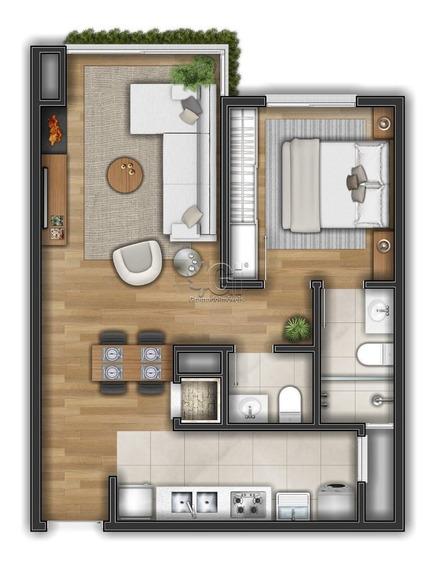 Apartamento - Bavaria - Ref: 3573 - V-gi3579