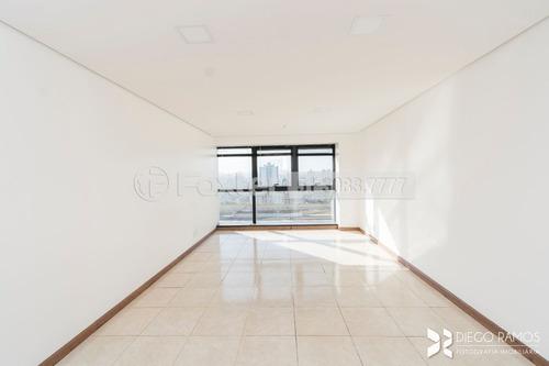 Imagem 1 de 30 de Sala / Conjunto Comercial, 32.54 M², Praia De Belas - 205645