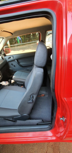 Volkswagen Gol 2011 1.0 Trend Total Flex 3p