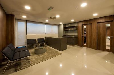 Sala Em Parque Industrial Tomas Edson, São Paulo/sp De 69m² À Venda Por R$ 787.000,00 - Sa207716