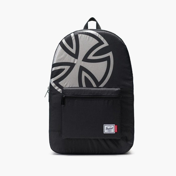 Mochila Herschel Packable Daypack (independent) 10076-02572