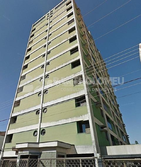 Apartamento Para Alugar - 08810.6654