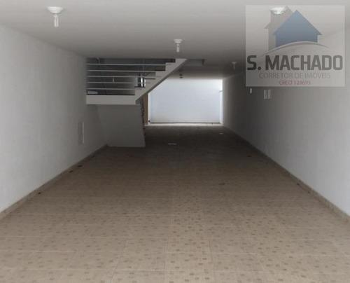 Apartamento Para Venda Em Santo André, Jardim Ana Maria, 2 Dormitórios, 1 Suíte, 1 Banheiro, 1 Vaga - Ve0887_2-456198