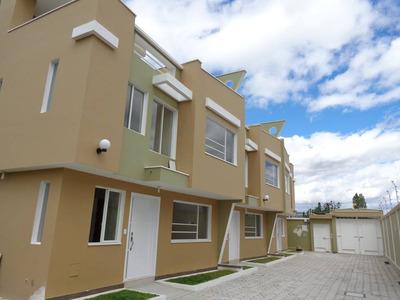 Conjunto Residencial Privado 3 Casas