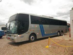 Www.onibusok.com.br - Busscar 3.60 - Merc. Benz 0400