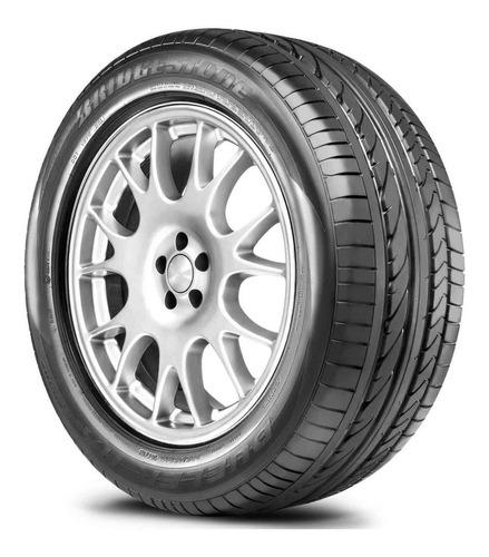 Pneu Bridgestone Aro 20 Dueler H/p Sport 305/40r20 112y