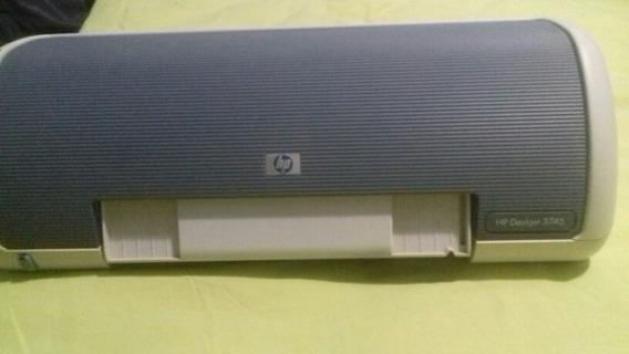 Remato Impresora Hp 3745