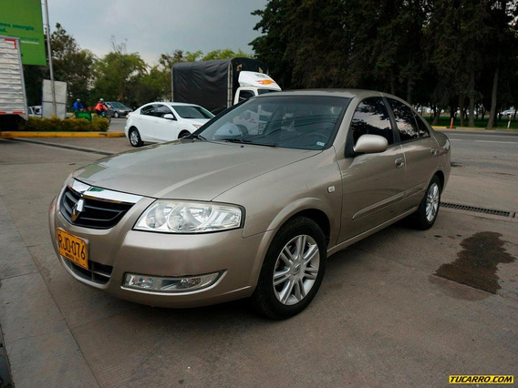 Renault Scala Mt 1600cc