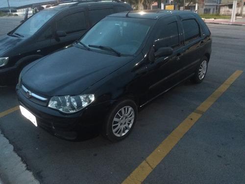 Fiat Palio Fire Economy 1.0 4 Portas Completo