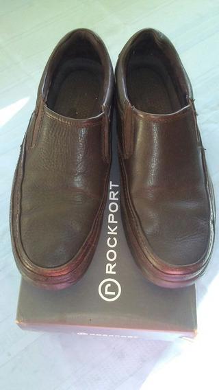 Zapatos Casual Rockport adidas Adiprene. Talla 44