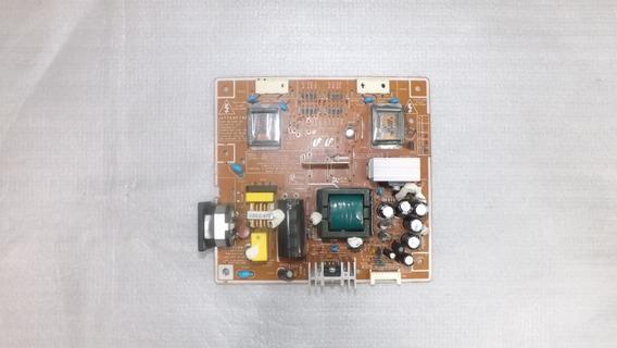 Placa Fonte Monitor Samsung Ls17 740n Ip-35135b