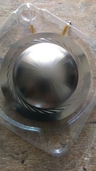 Reparo Titanio 205 Ti ( Membrana)