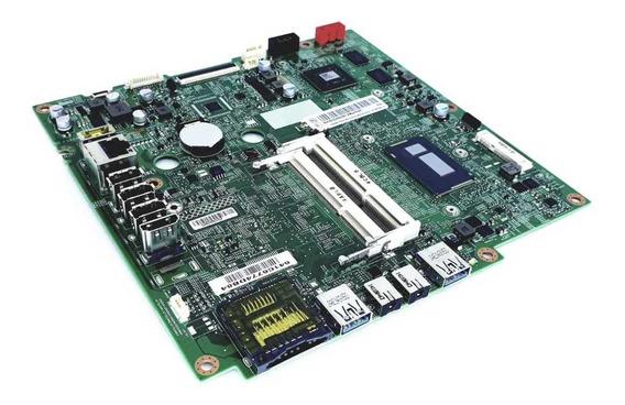 Placa Mãe All One Lenovo C5030 Processador I5 Integrado
