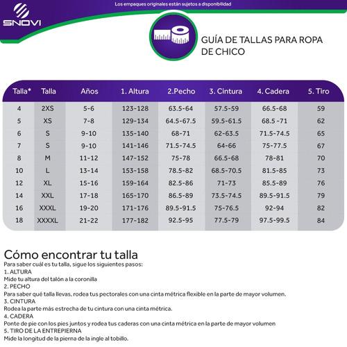 terminar Polar Regenerador  Jersey Oficial Seleccion De España Local Niño adidas Br2713 | Mercado Libre