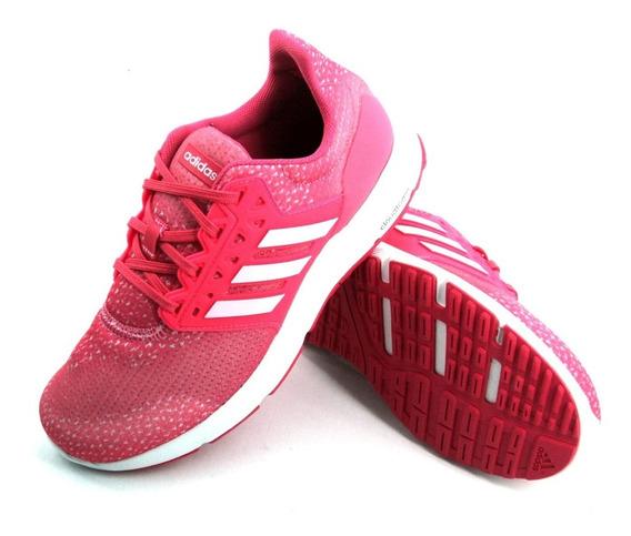 Zapatillas adidas Solyx Running Mujer Cp9354 Eezap