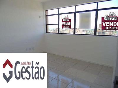 Sala Comercial Localizado(a) No Bairro Centro Em Canoas / Canoas - G1809
