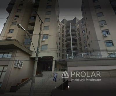 Apartamentos - Centro - Ref: 10467 - V-10467