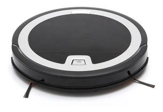 Aspiradora Robot Inteligente - 11033 Mertel