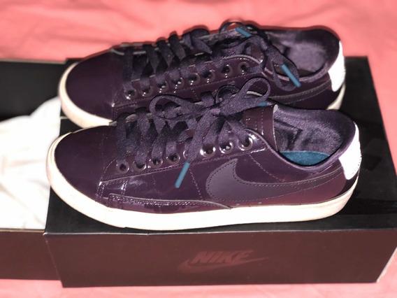Zapatillas Nike Blazer Low Se