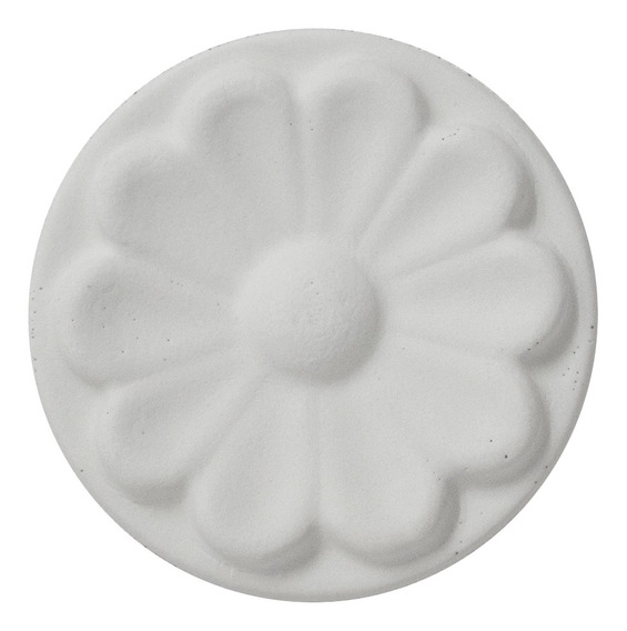 Roseta Roseton Atenneas Poliuretano Techo Interior Atr00