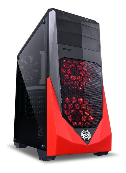 Pc Gamer I3/gt1030 Gddr5