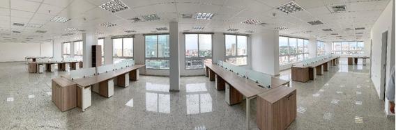 Sala Para Alugar, 431 M² Por R$ 20.688,00/mês - Botafogo - Campinas/sp - Sa0429