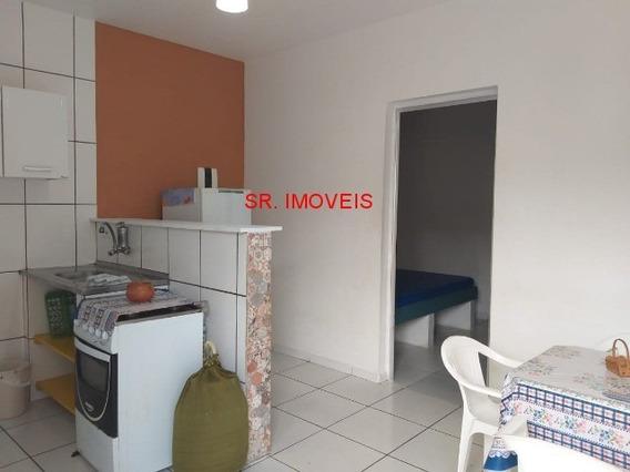 Apartamento Para Locação Na Praia Da Maranduba. - Ap00402 - 34889888