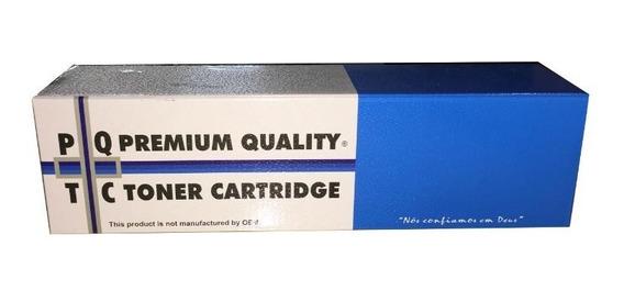 Toner Compatível H-800 Ce310a 126a Preto Cp1025 Novo Lacrado