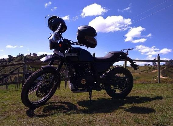 Buena Oportunidad !!! Excelete Moto.