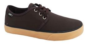 Tênis Casual Masculino Campa Footwear Ca19.01