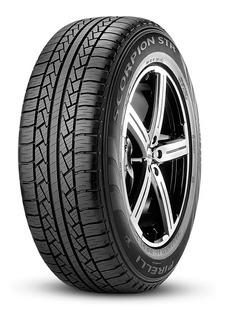 Llanta 255/70 R18 112s Pirelli Scorpion Str