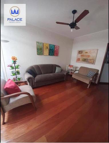 Sala Para Alugar, 10 M² Por R$ 600,00/mês - Paulicéia - Piracicaba/sp - Sa0099