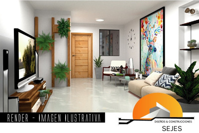 Casa Medrano 411