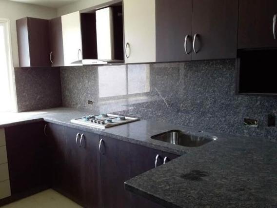 Apartamentos En Venta En Zona Este 20-114 Rg