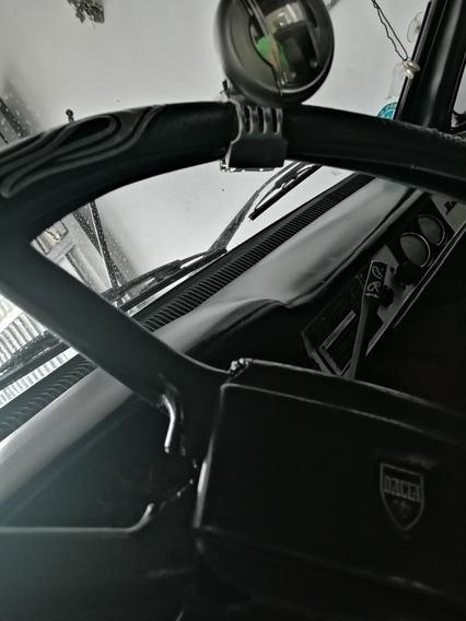 Renault R 12 Vendo O Cambio