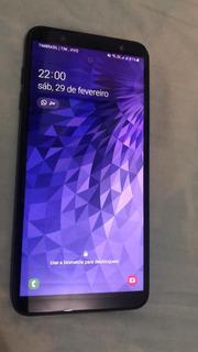 J8 4gb Ram/ 64gb Interna/ Samsung