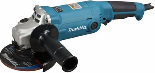 Amoladora Angular Makita Ga 7020 2200w 7pul.(180mm)