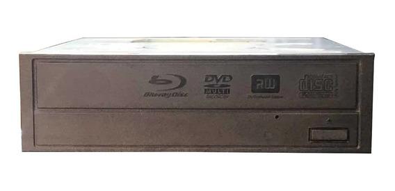 Leitor E Gravador De Blu-ray