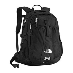 La Mochila Para Portátil North Face Women Recon 18x13x3 Tnf