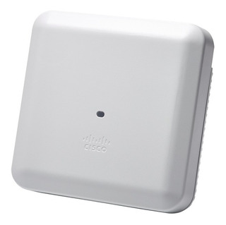 Access Point Cisco Air-ap3802e-a-k9 Nuevo