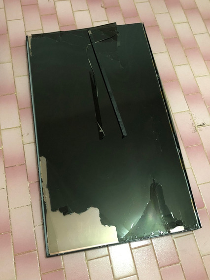 Tv Samsung Un40j6400ag Retirada De Peças