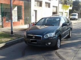 Vendo Urgente Fiat Siena 1.4 Elx Fire