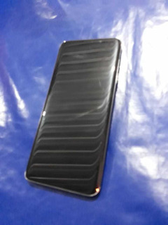 Samsung S9 Plus 256 Gb