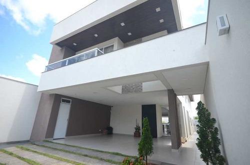 Sobrado Com 5 Dorms, Cibratel I, Itanhaém - R$ 1.6 Mi, Cod: 2973 - V2973