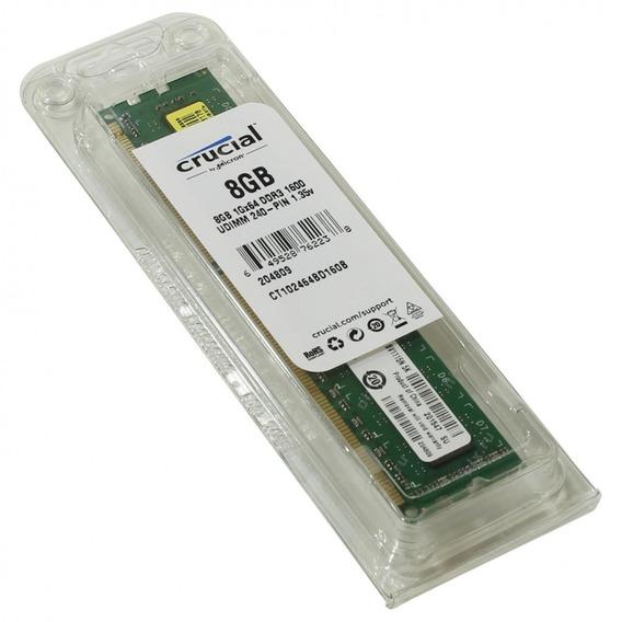 8gb Ecc Ibm Lenovo X3200 M3 X3100 M4 M5 X3250 M4 M5 40% Off