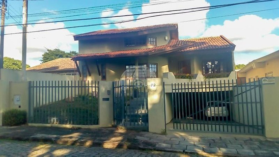 Sobrado - Residencial - 150767