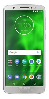 Motorola Moto G G6 Plus 64 GB Nimbus 4 GB RAM