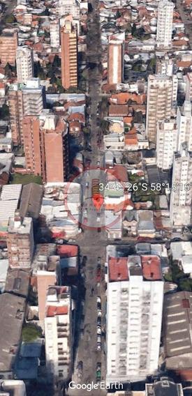 Terreno Lote En Venta Ubicado En Quilmes, Quilmes